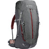 VAUDE M's Brentour 45+10 Backpack anthracite